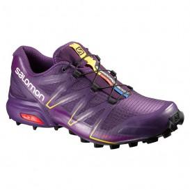 کفش سالامون زنانه اسپیدکراس Salomon Speedcross PRO