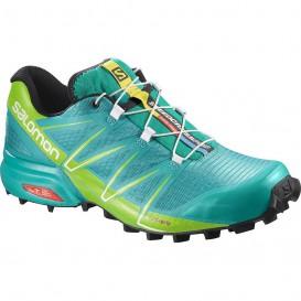 کفش تریل رانینگ زنانه سالومون Salomon Speed Cross Pro