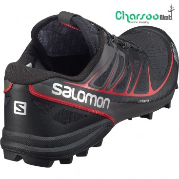 کفش رانینگ سالامون