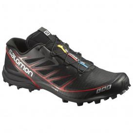کفش رانینگ سالامون Salomon S-LAB Speed