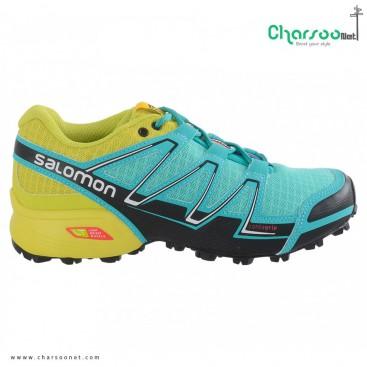 کفش ورزشی سالومون زنانه