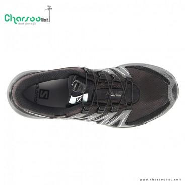 کفش سالومون زنانه Salomon XA LITE GTX