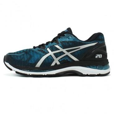کفش اسپرت مردانه اسیکس Asics Gel Lyte III