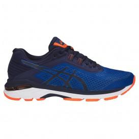 کفش دویدن و پیاده روی مردانه اسیکس Asics GEL-FujiTrabuco 6 G-TX