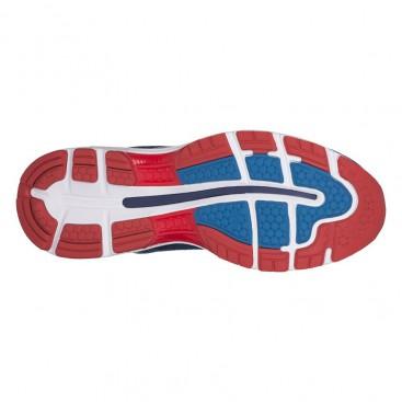 کفش مردانه رانینگ اسیکس GT-2000 5 LITE-SHOW