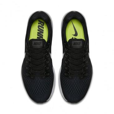 کتانی رانینگ مردانه نایکی Nike Air Zoom Pegasus 34