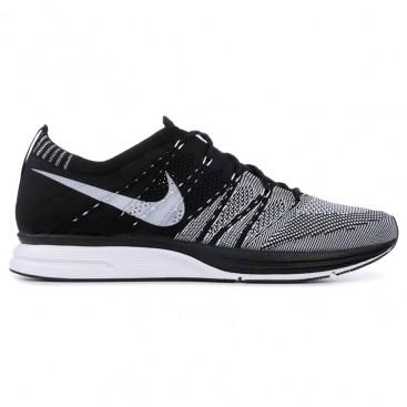 کفش نایکی ایرمکس 97 Nike Airmax