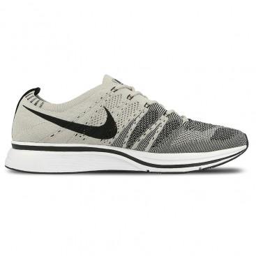 کفش های کپی نایک مردانه Nike Air Max 27C