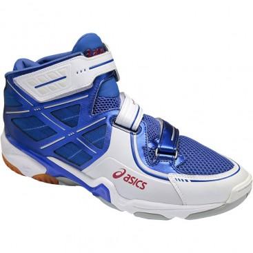 کفش Asics CyberZero