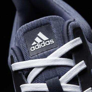 کفش پیاده روی مردانه آدیداس adidas Cosmic 2