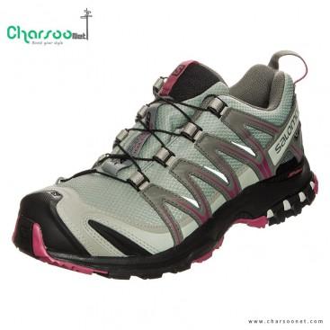 کفش کوهپیمایی زنانه سالومون Salomon XA Pro 3D GTX