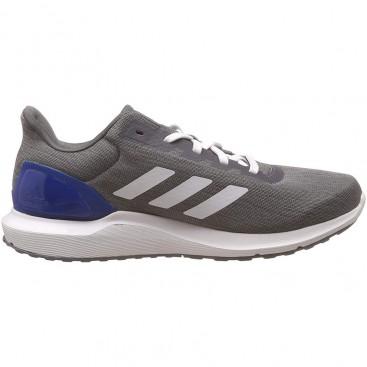 کفش پیاده روی مردانه اسیکس Asics Gel Quantum 360