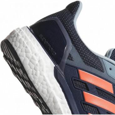 کتانی رانینگ مردانه آدیداس adidas Supernova