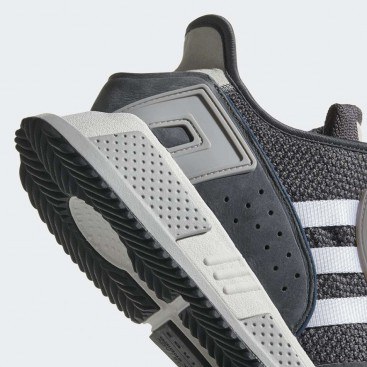 کتانی اسپرت آدیداس adidas EQT Cushion