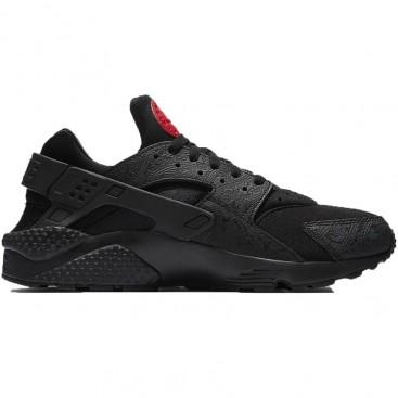 کفش مردانه نایکی هوراچی Nike Air Huarache