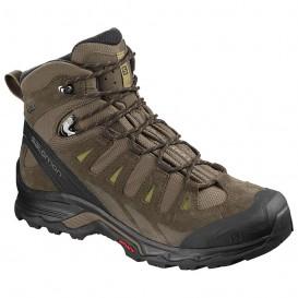 کفش کوهنوردی مردانه سالومون Salomon Quest Prime GTX