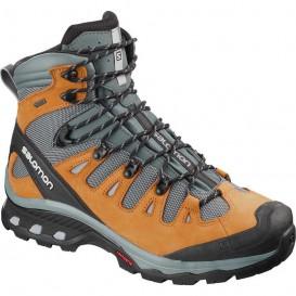کفش کوهنوردی سالامون مردانه Salomon Quest 4D 3 GTX