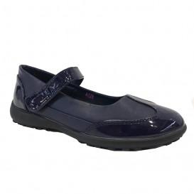 کفش کلاسیک بچه گانه