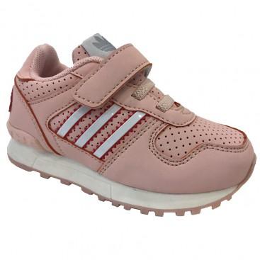 کفش ورزشی رانینگ بچه گانه adidas
