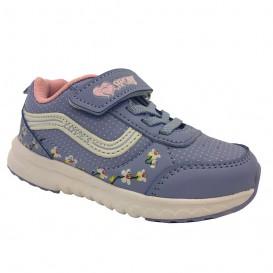 کفش اسنیکر بچگانه Sport