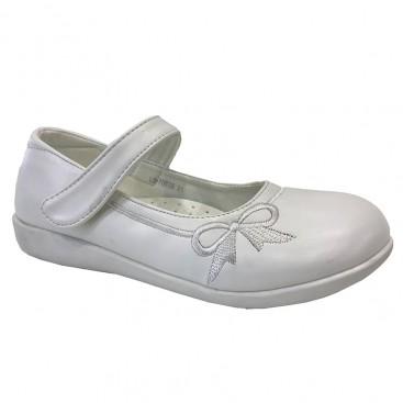 کفش چرم کلاسیک بچه گانه