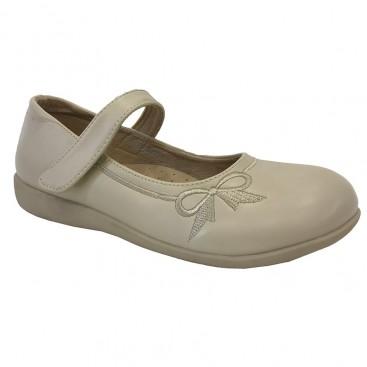 کفش کلاسیک دخترانه