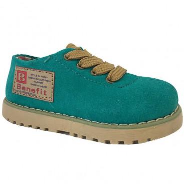 کفش بچگانه برند Benefit