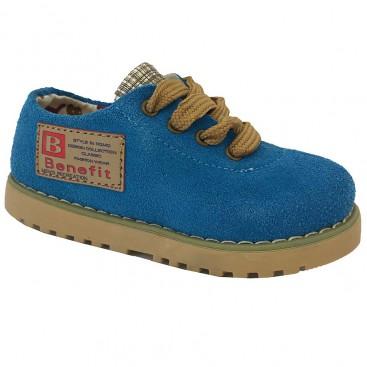 کفش کلاسیک بچه گانه Benefit