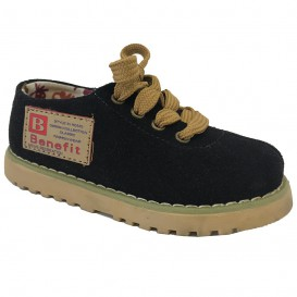 کفش کژوال بچگانه Benefit