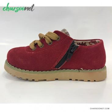 کفش پسرانه Benefit