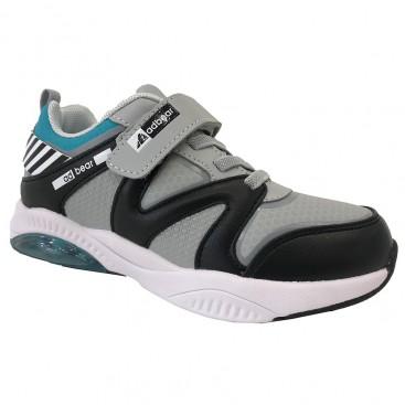 کفش ورزشی بچه گانه adbear