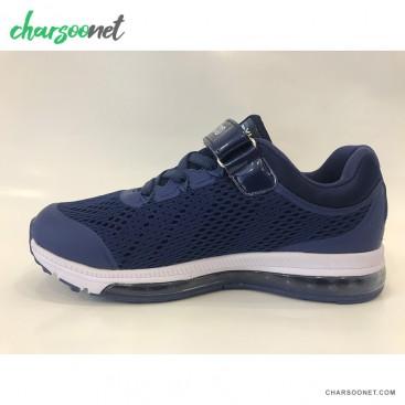 کفش پیاده روی بچگانه Nike