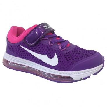 کفش ورزشی بچگانه نایک مناسب پیاده روی Nike