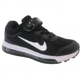 کفش ورزشی بچگانه نایکی Nike