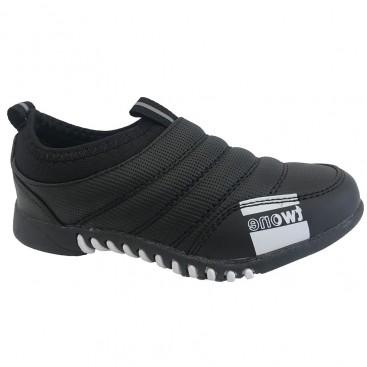 کفش بچگانه اسپورت