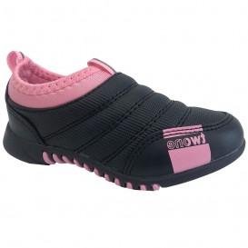 کفش اسپرت بچگانه Twone