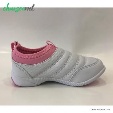 کفش اسپرت بچه گانه Twone