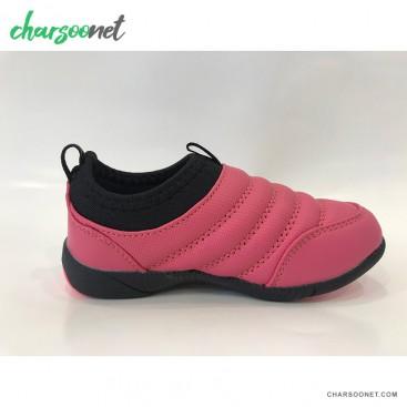 کفش اسپورت بچگانه