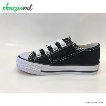 کفش بچگانه ال اسپورت