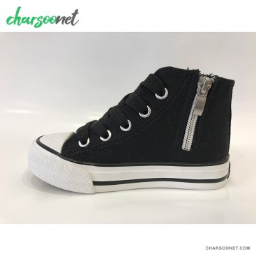 کفش بچگانه اسپرت