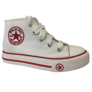 کفش اسپرت بچگانه