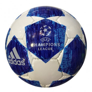 توپ فوتبال نایک استریک Nike Strike