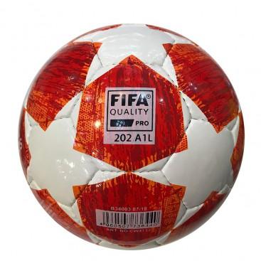 توپ فوتبال نایکی Nike Strike