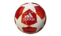 توپ فوتبال آدیداس چمپیون adidas champion