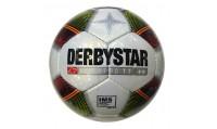 توپ فوتبال دربی استار براق Derby Star