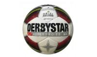 توپ فوتبال دربی استار شیشه ای Derby Star