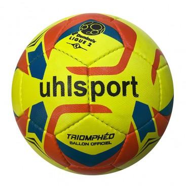 توپ فوتبال آدیداس کراساوا adidas Krasava