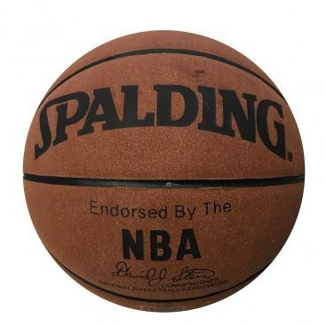 توپ بسکتبال اسپالدینگ جیر Spalding