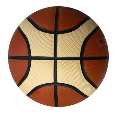 توپ بسکتبال مولتن Molten GL6X