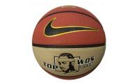 توپ بسکتبال نایک تاپ Nike